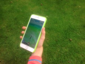 child-playing-pokemon-go-from-Essential-Parent