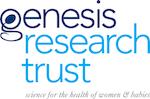genesis-research-trust